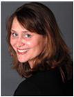 Janet Huetteman